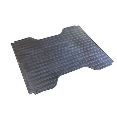 Westin Automotive 5ft Bed Mat 50 6315 For 2005 2017 Toyota Tacoma 50 6315 94 95 Pure Tacoma Accessories Parts And Ac Westin Bed Bed Mats Truck Bed Mat