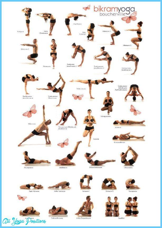 Kundalini Yoga Poses Weight Loss