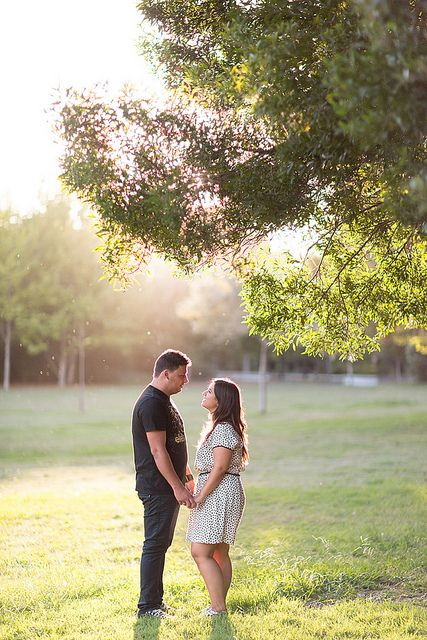 Engagement Session In Portugal Photo By Andre Teixeira