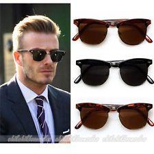 lentes ray ban hombre 2015