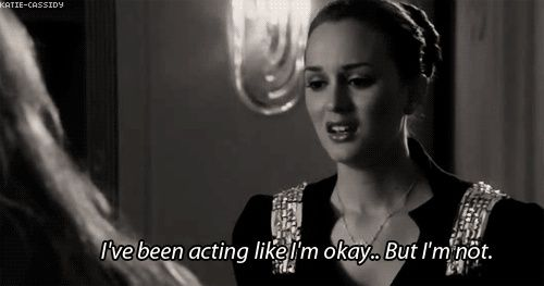 Gossip Girl Quotes Tumblr Simply Cool
