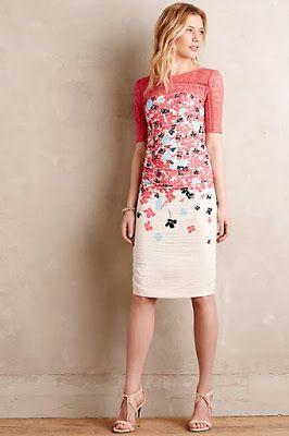 Dressy Bohemian Dresses