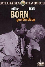 Download Born Yesterday Full-Movie Free
