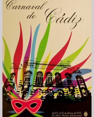 023-CADIZ-LA-CIUDAD-DEL-COLOR-EGR2015