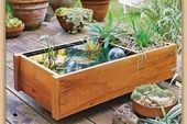 Photo of Five decorating ideas for outdoors: #gardendesign coolbang.ga/ – #coolbang … – A …