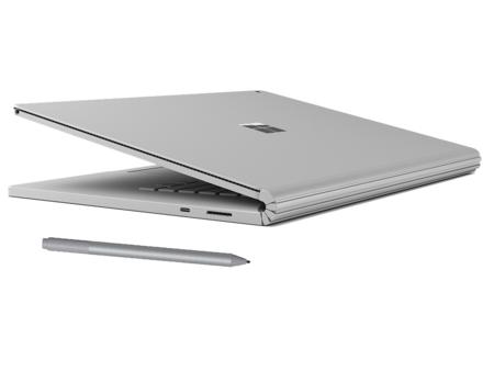 Microsoft Surface Book 2 16gb Lpddr3 Core I7 Laptop Price In Pakistan Microsoft Surface Book Laptop Price Microsoft Surface
