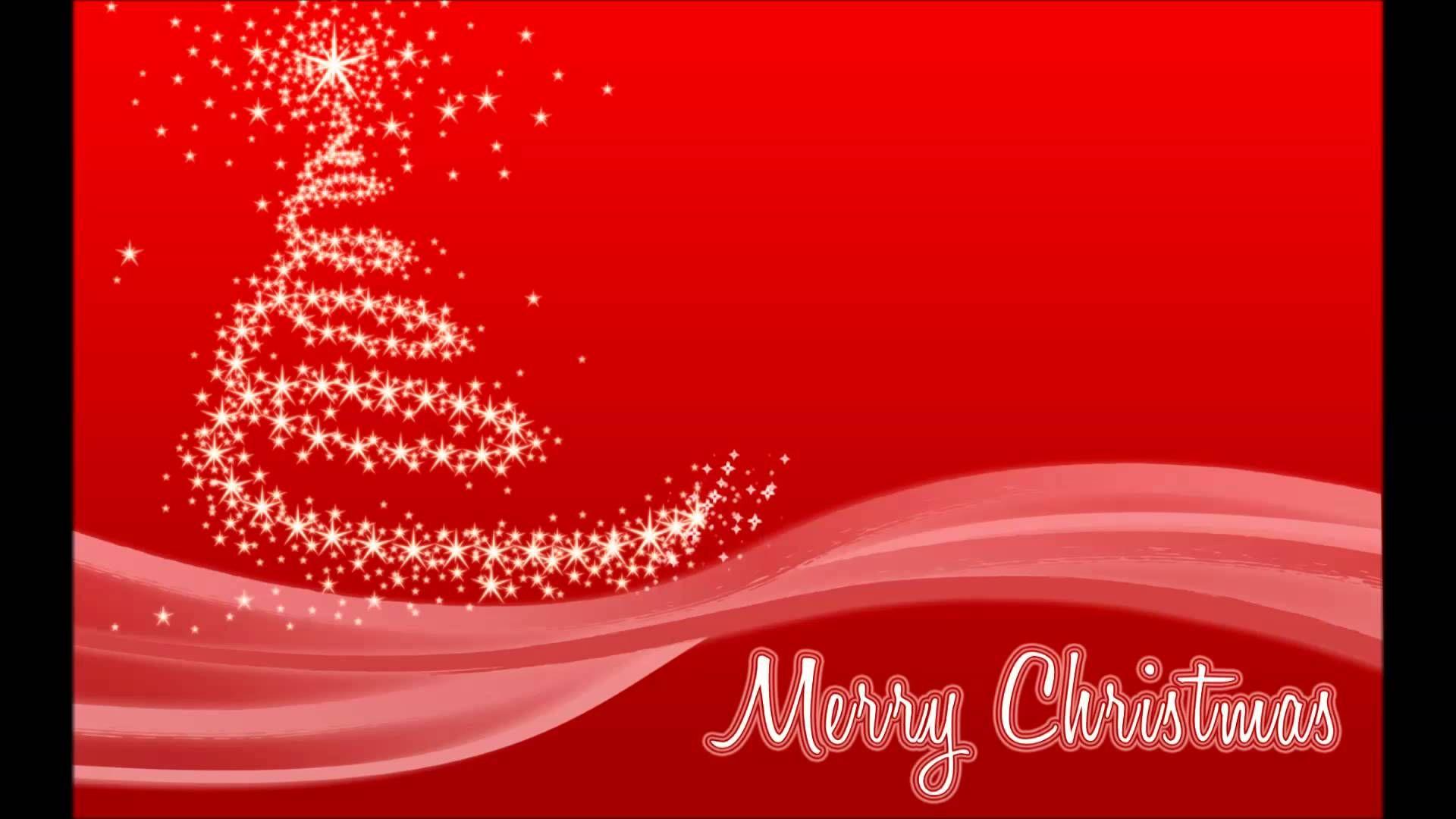 Martin Garrix Animals Christmas Remix