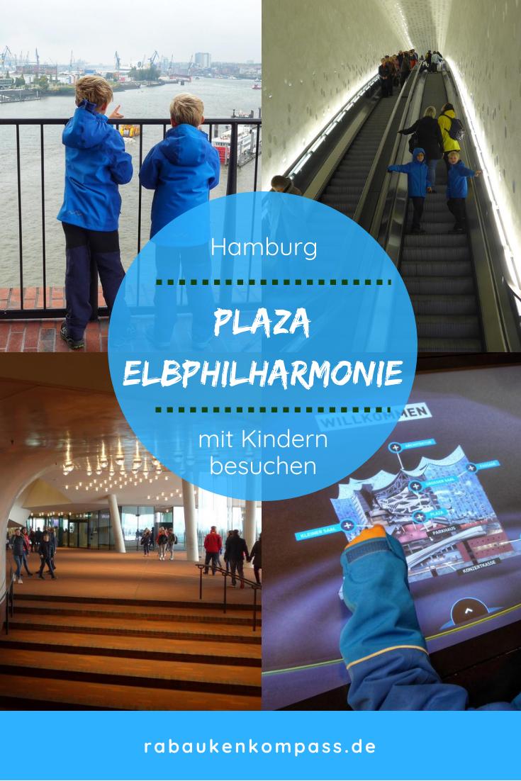 Elbphilharmonie Mit Kindern Kinder Tipps Hamburg Rabaukenkompass Pompeii Hamburg British Library