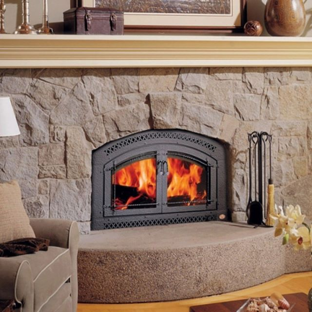 Wood Gas And Pellet Stoves For Online At Emberstoneraleigh Raleigh Chimneysweep Fireplace Get Up To 1500 From Epa Grant When You Upgrade