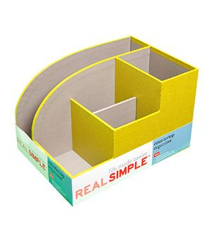 Real simple office supplies Honeycomb Real Simple Organizing Products Pinterest Organizing Products Organize Pinterest Organization Home