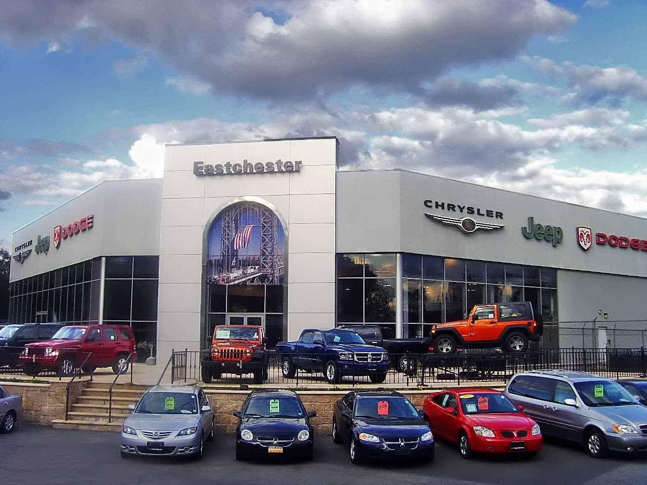 Best Eastchester Chrysler Jeep Dodge | Jeep | Pinterest | Jeep dodge