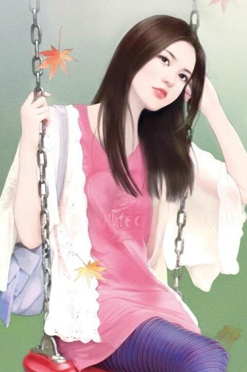 H t modern chinese girls pinterest h t voltagebd Image collections