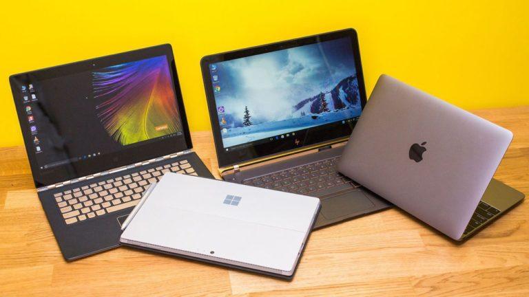بحث عن الاجهزة الذكية ملف كامل شمل معلومات هامة عن الأجهزة الذكية أبحاث نت Best Laptops Microsoft Surface Microsoft Surface Laptop