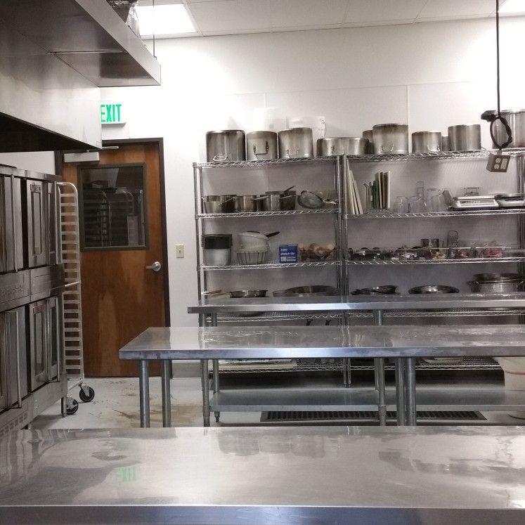 Bohemian Kitchen LLC in 2020 Bohemian kitchen