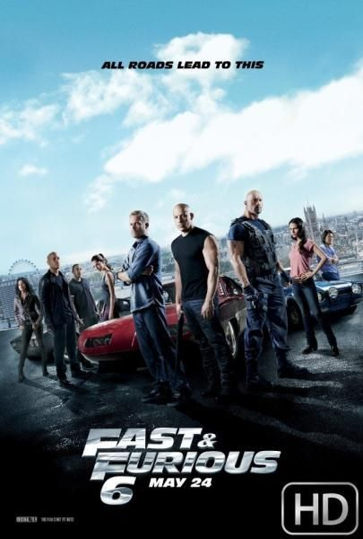 fast and furious 6 720p in hindi free download