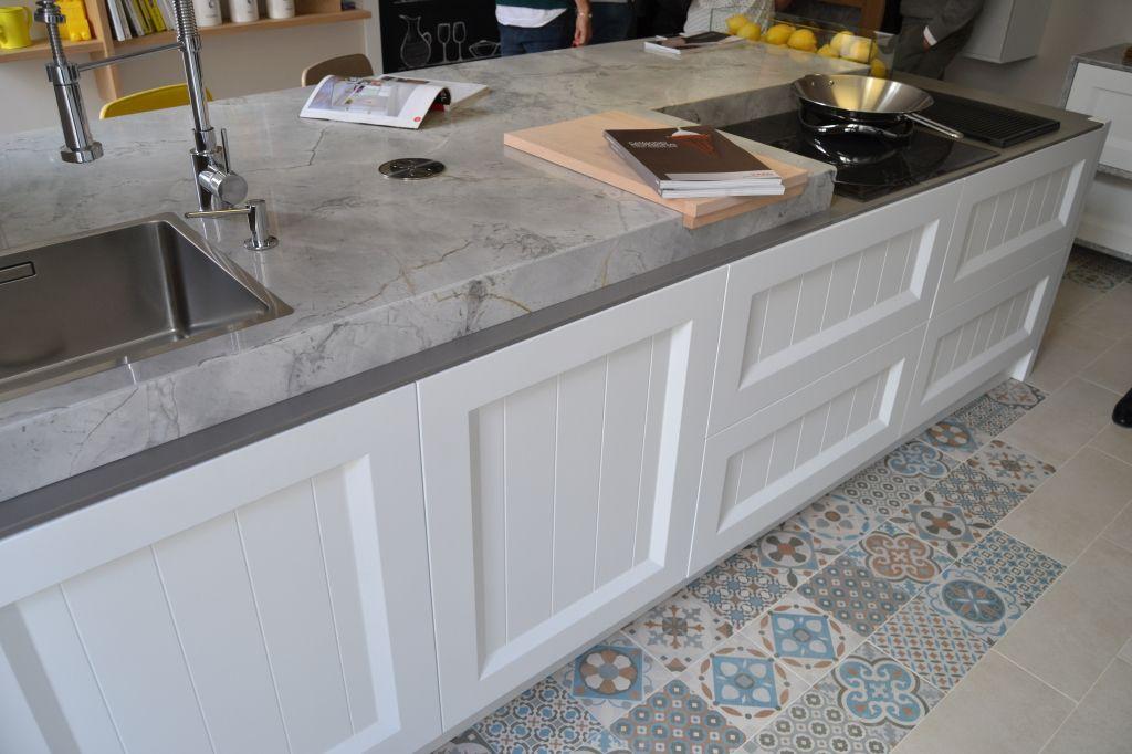 Encimera de granito de muebles de cocina decoraci n - Granito encimera cocina ...