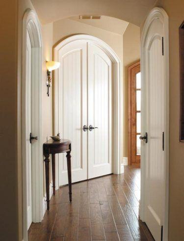 Interior Doors   Window U0026 Door Specialties