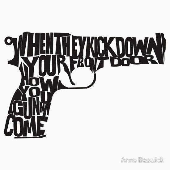 The Clash Inspired London Calling Hoodie Original Design Hoody Joe Strummer