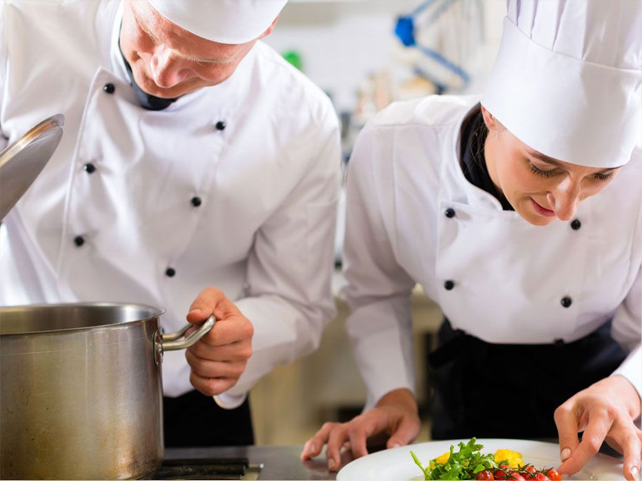 Certified SQF/BRC Consulting & Auditing, Food Safety