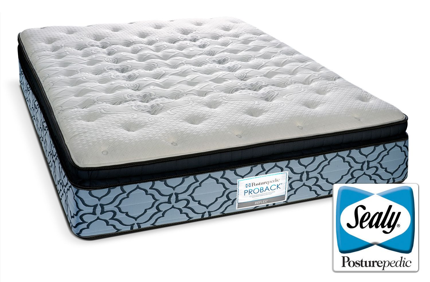 1500 sealy selene firm mattresses and bedding full mattress