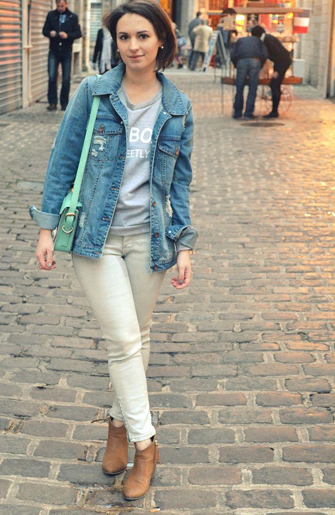 blog-mode-lille-look-fleuri (4)
