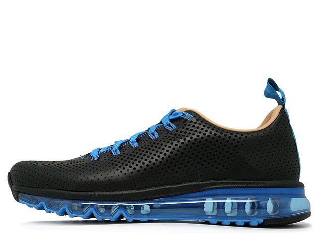 Nike Air Max Motion NSW \