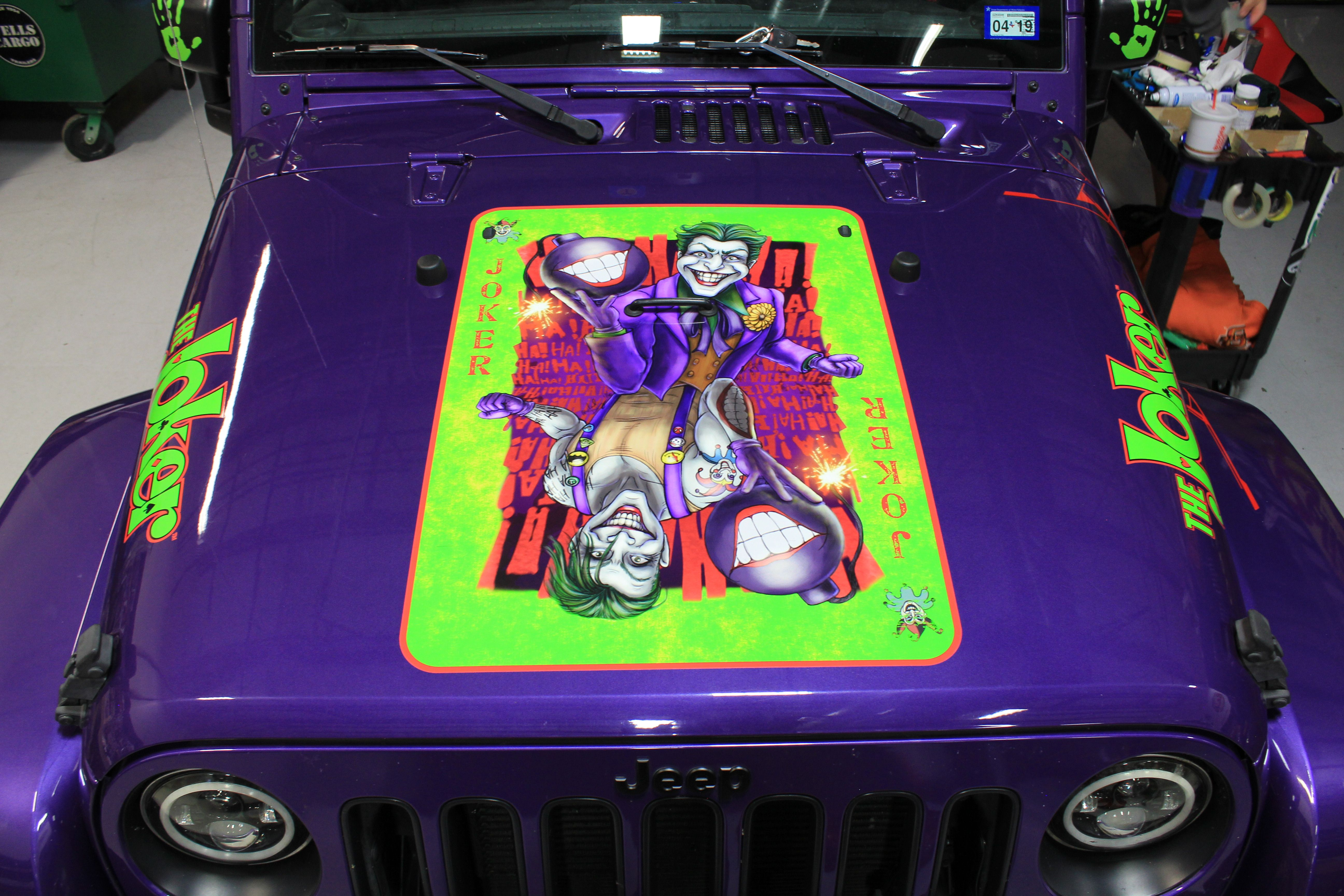 Pin On Gloss Vinyl Cars [ 3456 x 5184 Pixel ]