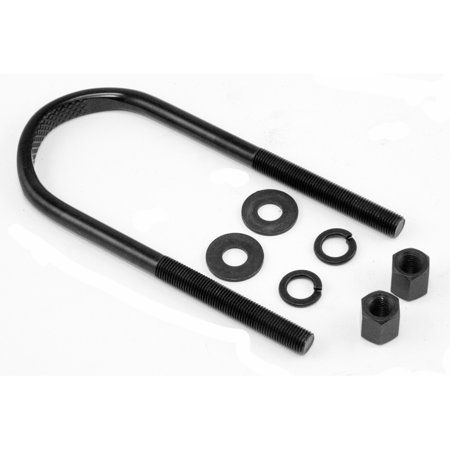 Modifying The Factory Lower Shock Mount Can Give You Better Ground Clearance And Allow The Use Of Shorter Or Even Factory Length Sh Jeep Mods Jeep Jeep Xj Mods