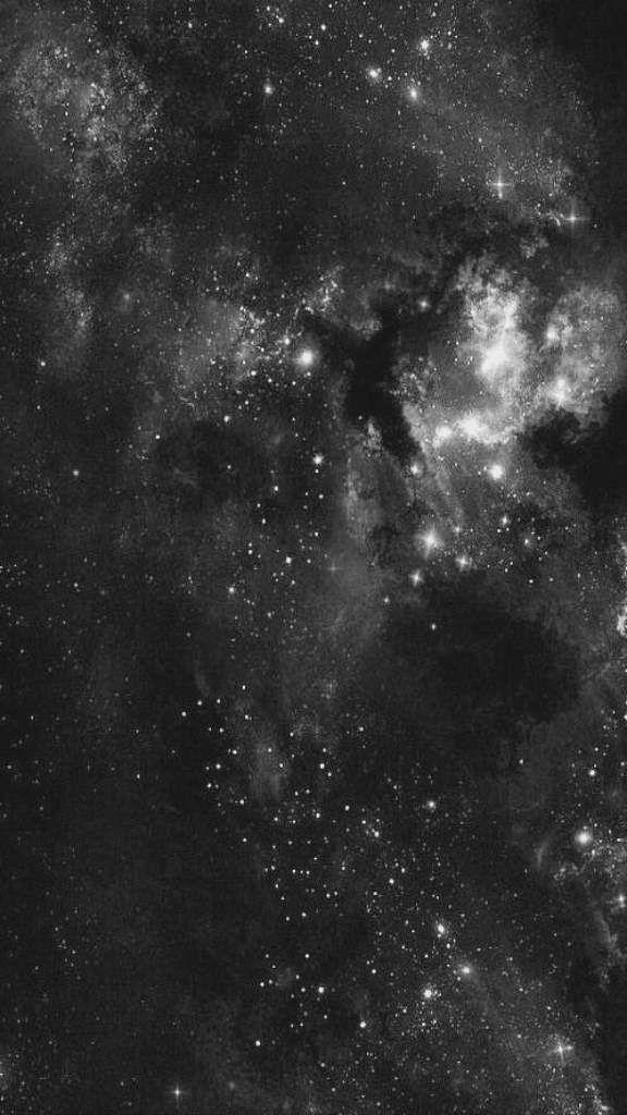 Space Wallpaper Space Wallpapers Iphone Xs 2019 Wallpaper Iphone Xs Dynamic Wallpaper Iphone Xs Wallpaper Iphone Xs Best Ruang Angkasa Langit Malam Astronomi