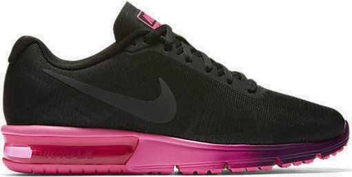 f49f37c172 Nike Air Max Sequent 719916-015 | MY Shoes | Sneakers nike, Nike ...
