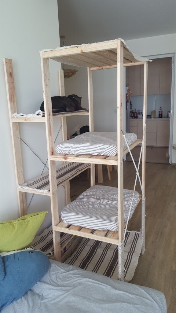 Pin On Ikea Hacks For Pets