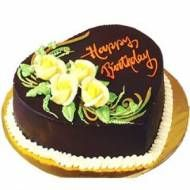 You Can Send Birthday Gifts To Chennai Same Day Cakes Delivery With Fast And Free Door Step