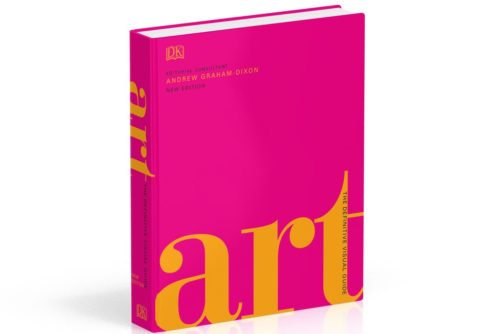 Art Books The Best Art Books That Double As Coffee Table Books