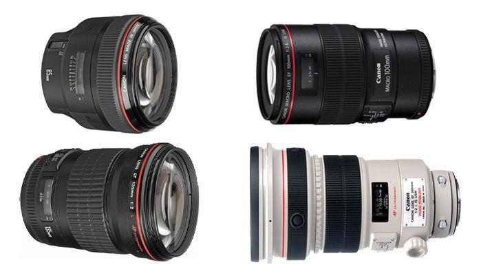 What Is Canon S Ultimate Portrait Lens 85mm 100mm 135mm Or 200mm Canon Lenses For Portraits Nikon Portrait Lens Photography Lenses