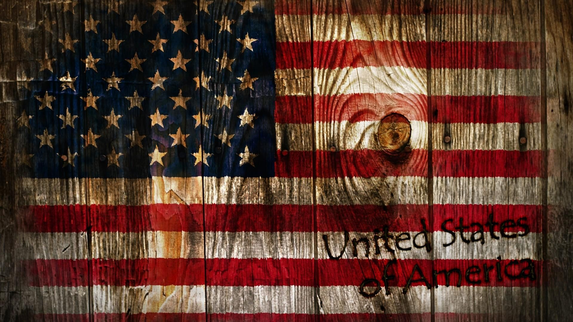 Free Pictures, Free Pics, American Flag Wallpaper, Patriotic Wallpaper, American Freedom,