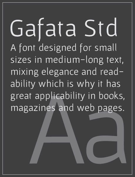 The 100 Greatest Free Fonts for 2014 | Free font, Typography