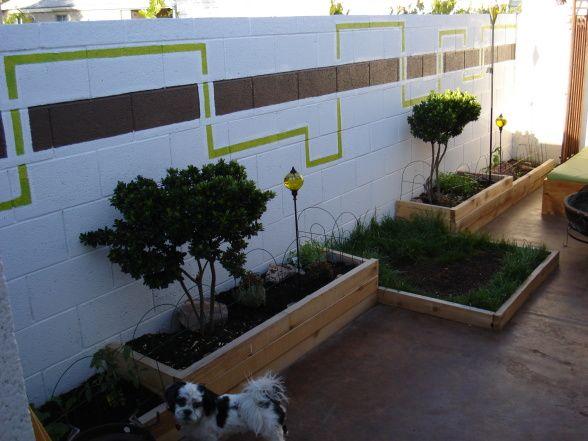 Small Condo Patio Patio Makeover Apartment Patio Gardens Patio Design