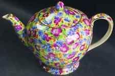 Royal Winton ROYALTY Albans Tea Pot