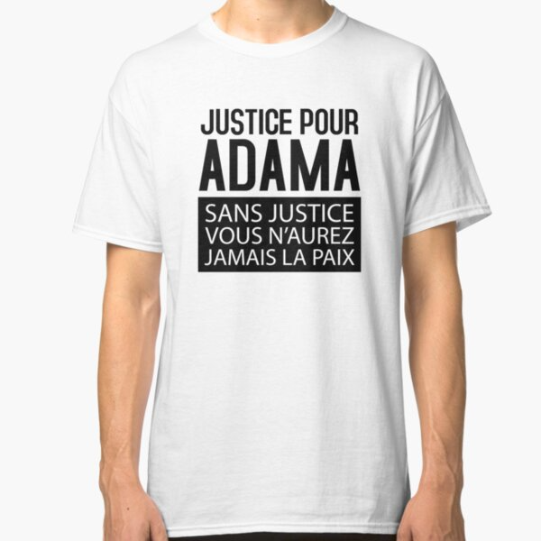 Amirat Hamza Shop Redbubble In 2020 Black Lives Quote T Shirt Mens Tshirts