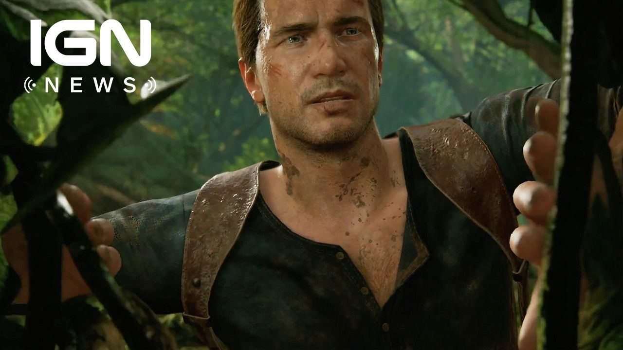 Pin By Scottdog Gaming On Scottdoggaming Uncharted Series