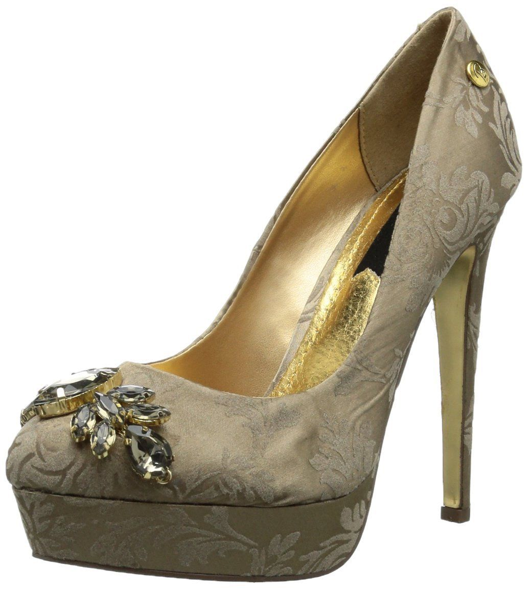 blink womens jewel heel#PROM