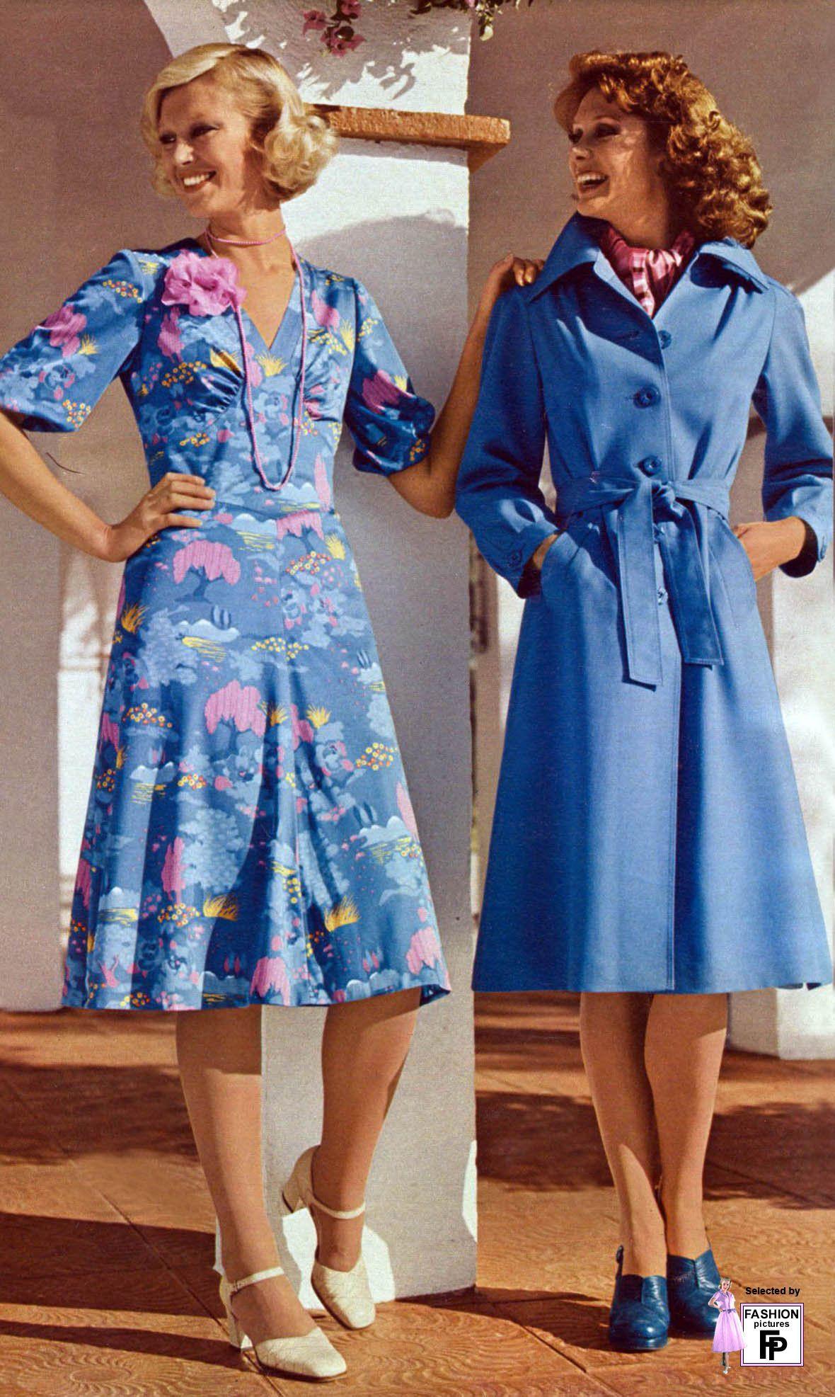 fashion neg us fashion pinterest s