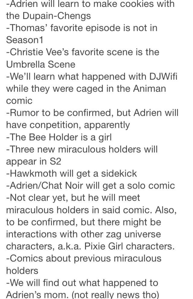 Season 2 confirmations!!>>> AahHHHHHHHHHHHHHHHHHHHHHHHHHHHHHHHHHahahHHHHHHHHHHHHHHHHHHHHHHHHHhHHHHHhHhHHhHHhHhHhHhHhahahHahHhHhhHhHhhHhHhHHHhHHHhHhHHhHHHHHHHHhHhHHH