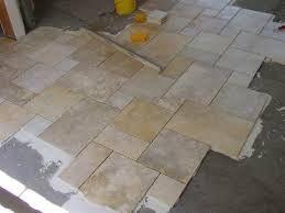 tile layout patterns - Google Search