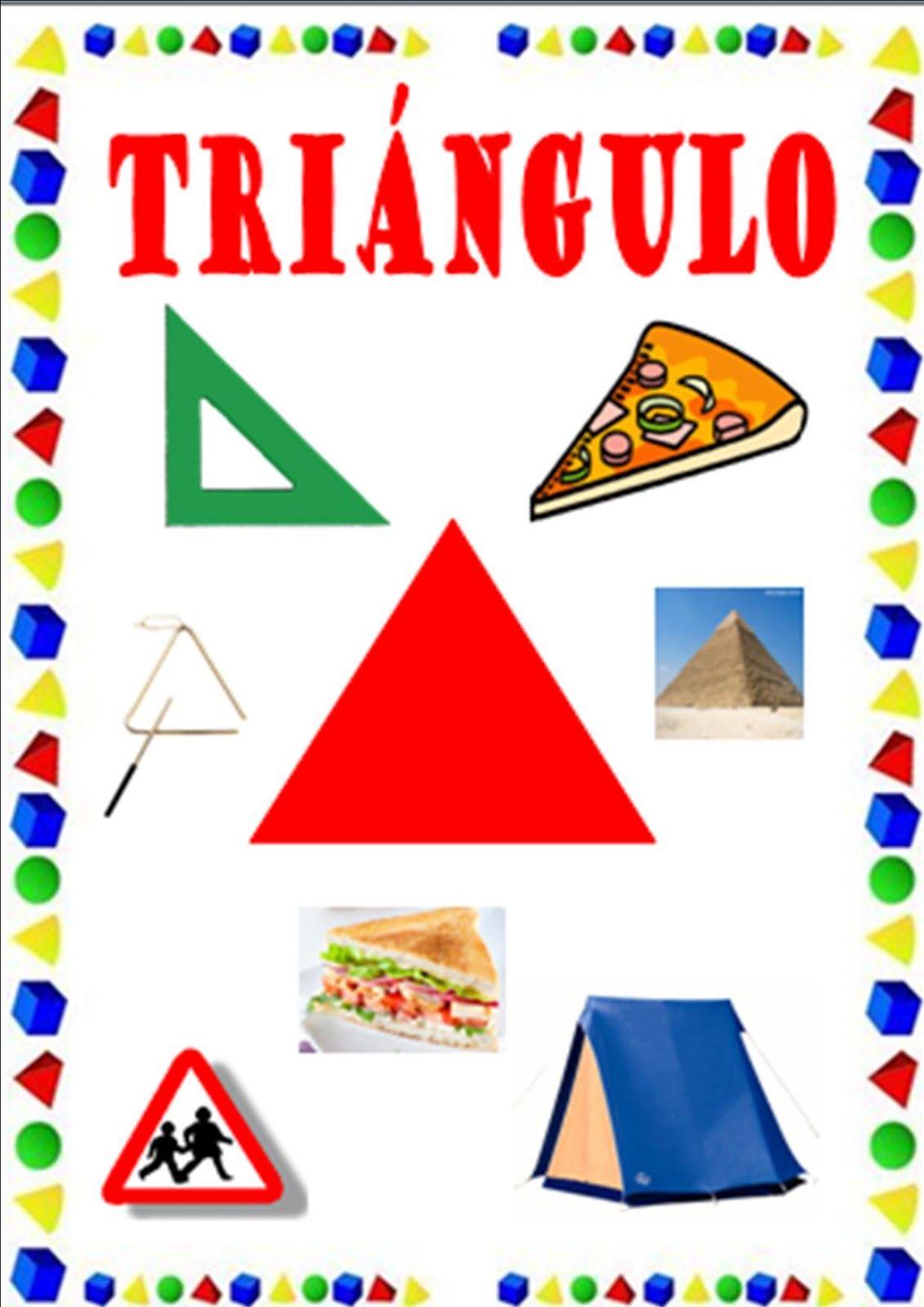 08formasgeometricas Figuras Geometricas Para Preescolar Figuras Y Cuerpos Geometricos Figuras Geometricas Planas