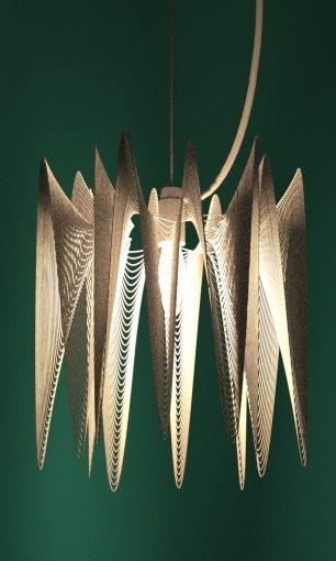 die besten 25 moderne lampenschirme ideen auf pinterest. Black Bedroom Furniture Sets. Home Design Ideas