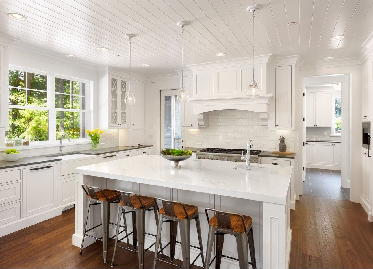 kitchen remodeling dormers roofing long island ny for kitchen