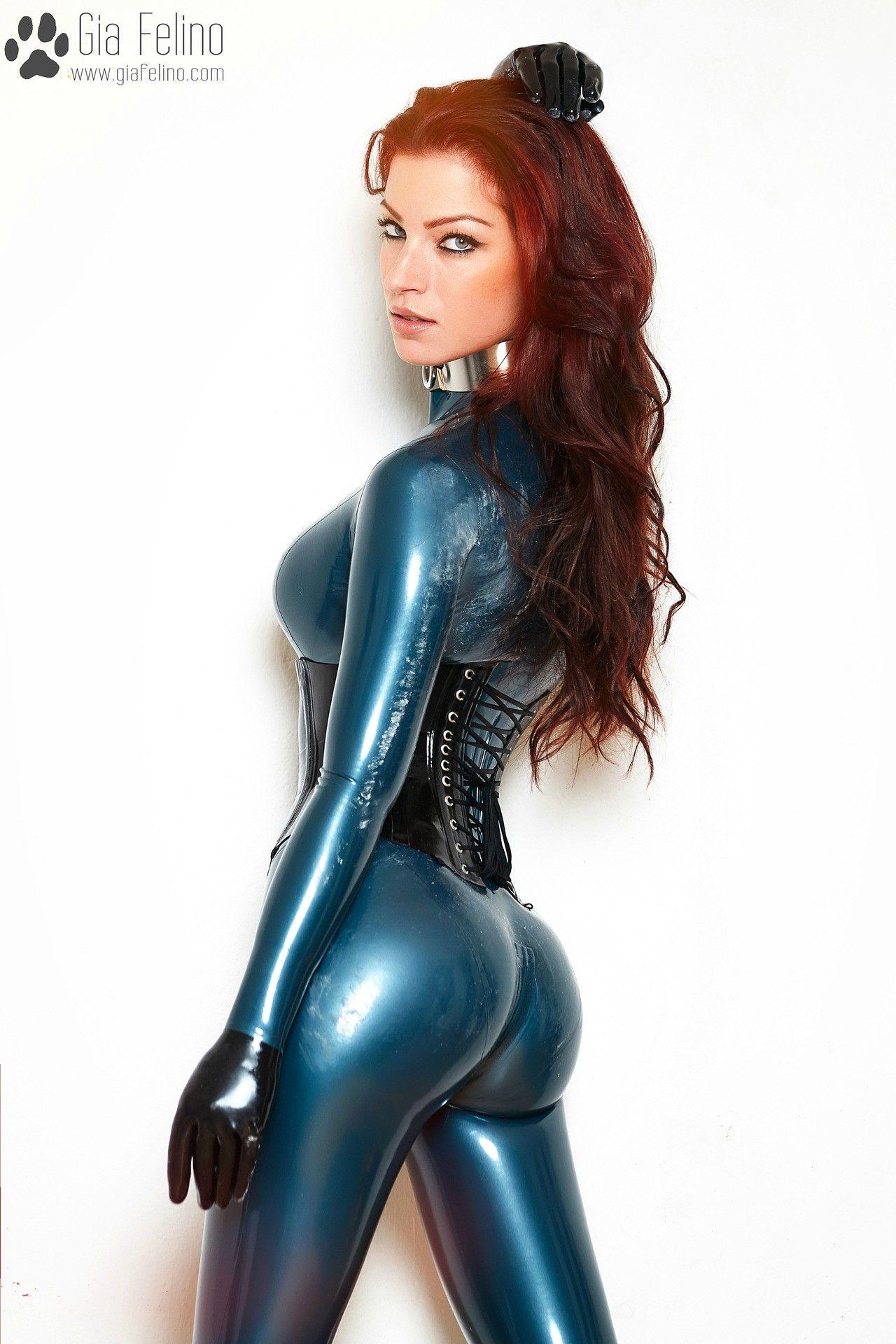 Colt steel big wet butts | Erotic photos)