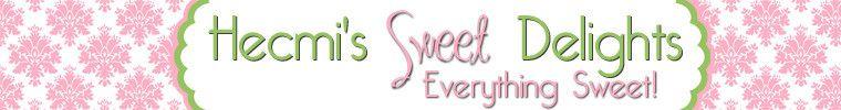 Everything Sweet!