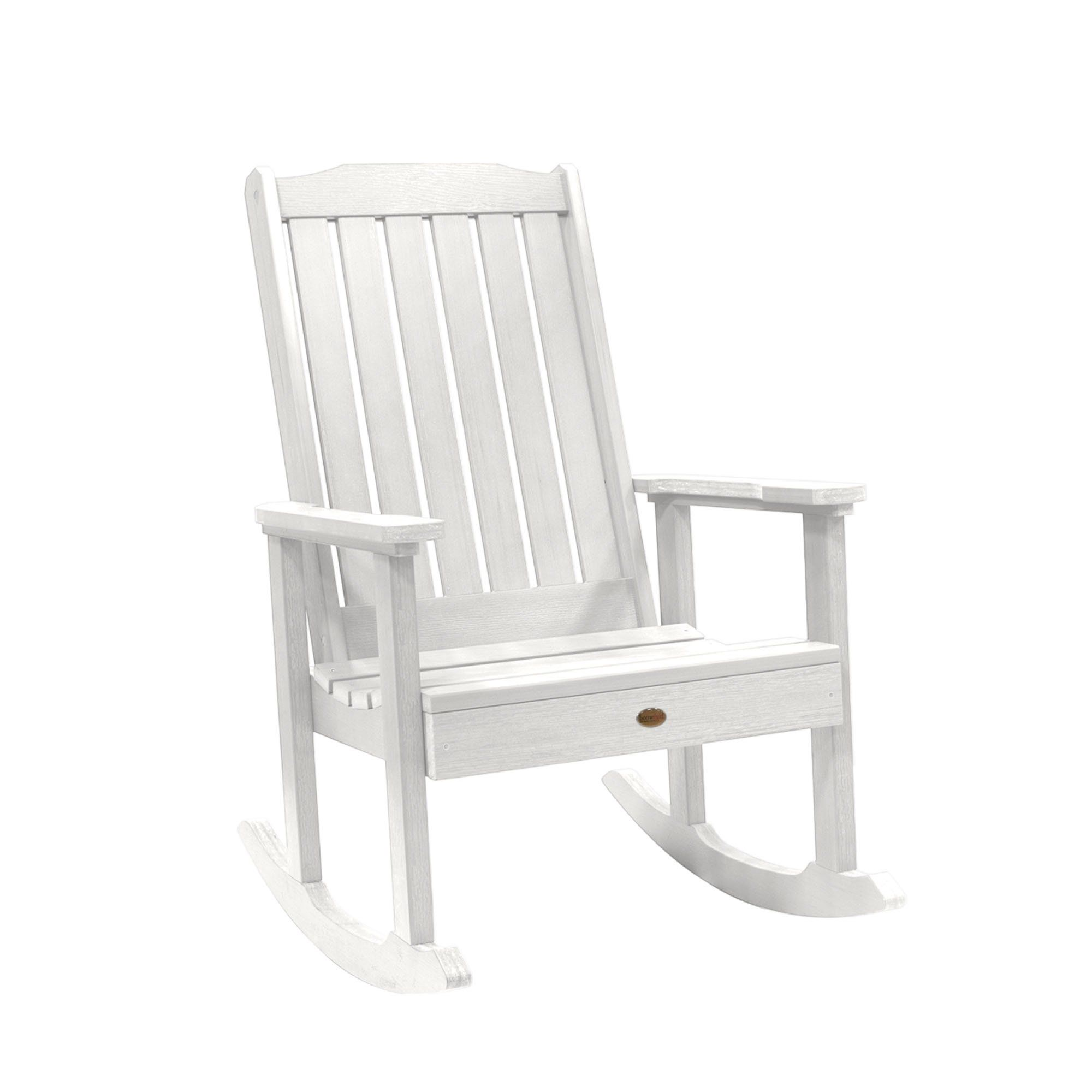 Super Oliver James Jacques Eco Friendly Synthetic Wood Rocking Caraccident5 Cool Chair Designs And Ideas Caraccident5Info